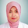 dr. Novita Titis Harbiyanti, Sp.S