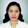 dr. Novita Tjahyaningsih, Sp.P
