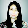 dr. Novita Yappy, Sp.M