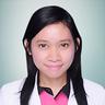 dr. Novita Yudiana Pangaribuan