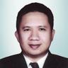 dr. Novitrian Eka Putra, Sp.OG
