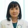 dr. Noviyanty Willys, Sp.B, M.Si.Med