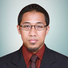 dr. Novrizal Saiful Basri, Sp.B(K)Onk
