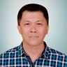 dr. Novysan Montolalu, Sp.A