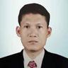 dr. Nuch Sabunga, Sp.THT-KL