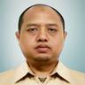 dr. Nucky Indra Praja, Sp.OT