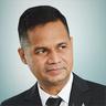 dr. Nugraha Utama Pelupesy, Sp.OG(K)
