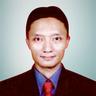 dr. Nugroho Agung Daryanto, Sp.PD