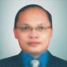 dr. Nugroho Cahyo Widodo, Sp.PD, FINASIM