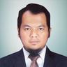 dr. Nugroho Danu Tri Subroto, Sp.A(K)