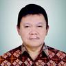 dr. Nugroho Kurnianto, Sp.B