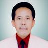 dr. Nugroho Kuswardono, Sp.B