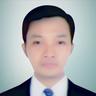 dr. Nugroho, Sp.An
