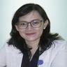 dr. Nungki Ratna Martina, Sp.BP-RE