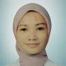 dr. Nuning Indriyani, Sp.A