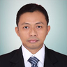 dr. Nunu Nurkholis Majid, Sp.KJ