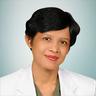 dr. Nunuk Sri Redjeki, Sp.KFR