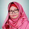 dr. Nunung Dartini Wahyuningtyas, Sp.PK, M.Sc