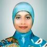 dr. Nur Alaydrus, Sp.OG