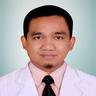 dr. Nur Ali Aziz Faizin, Sp.S