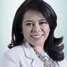 dr. Nur Anindhawati, Sp.BP-RE