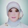 dr. Nur Astini, Sp.S