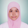 dr. Nur Atikah