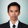 dr. Nur Azikin Rozali