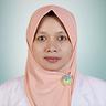 dr. Nur Azizah AS, Sp.KJ