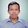 dr. Nur Budiyono, Sp.U