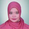 dr. Nur Cahyani Setiawati, Sp.S