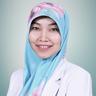 dr. Nur Dalilah, Sp.KK