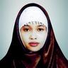 dr. Nur Endah Tunggul Jati