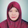 dr. Nur Faizah, Sp.A