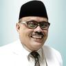 dr. Nur Haryono, Sp.JP(K)