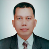 dr. Nur Iman Makmur, Sp.A, M.Ked(Ped)