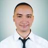 dr. Nur Iman Nugroho, Sp.THT-KL