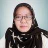 dr. Nur Indah Sawitri, Sp.P