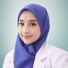 dr. Nur Intan, Sp.M