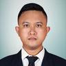 dr. Nur Irfan