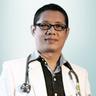 dr. Nur Khadziq Asad, Sp.JP