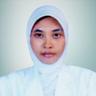 dr. Nur Khasanah