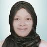 dr. Nur Kurniawati