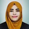 dr. Nur Linawati