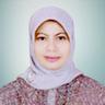 dr. Nur Qamariah, Sp.THT-KL