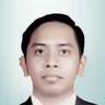 dr. Nur Rahmat Kardiansyah Umar, Sp.An