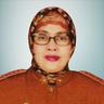 dr. Nur Rakhmah, Sp.OG(K)