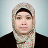 dr. Nur Rohmah Arsyad, Sp.OG