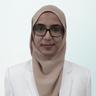 dr. Nur Rusyda Kuddah, Sp.PD