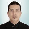 dr. Nur Surya Wirawan, Sp.An-KMN, M.Kes